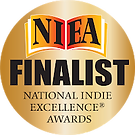 NIEA 2018 Finalist.png
