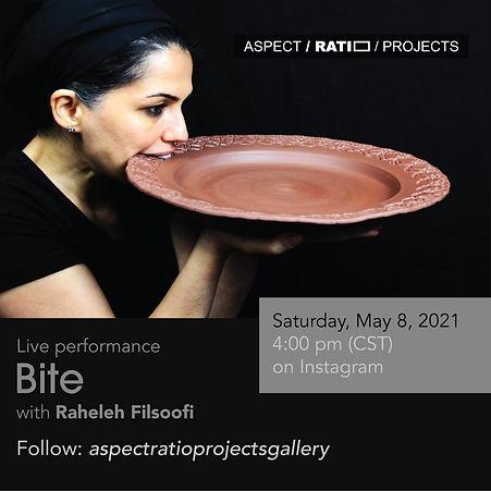 thumbnail_Raheleh- Bite-01.jpg