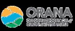 orana-logo-transparent.png