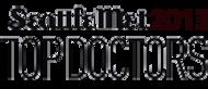 Seattle Met Top Doctor 2013