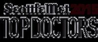 Seattle Met Top Doctor 2014