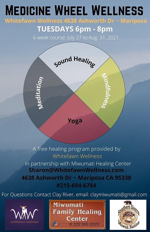 Medicine Wheel Wellness.jpg