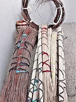 basket sticks photo.jpg