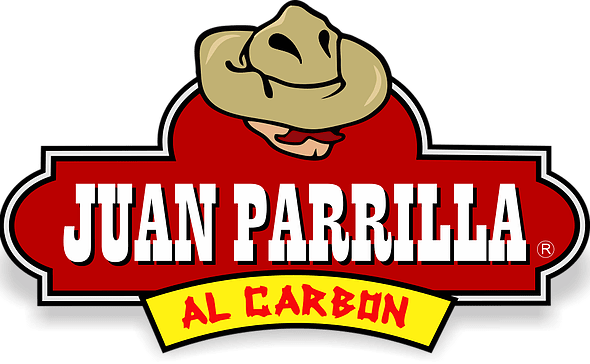 Juan Parrilla