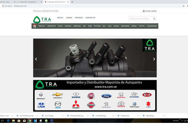 TRA.COM.jpg