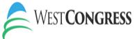 WestCongress