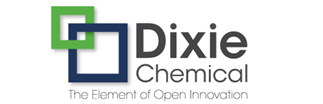 Dixie Chemical Corporation