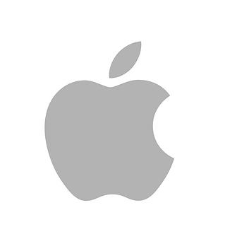version-para-mac