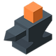 Blocksmith_Logo_transparent_2048 (4).png