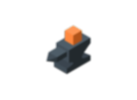 Blocksmith_transparent_wixbox.png