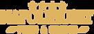 Napolihuset-Logo.png