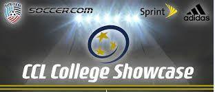 CCL College Showcase logo.jpg
