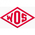 wos-square-150x150.png