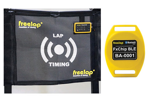 Freelap Enduro Kit | Sports timing systems | Freelap Australia