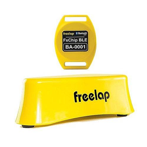 FREELAP PRO BT 101 CYCLE