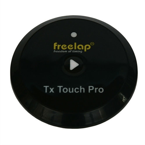 Freelap Tx Touch pro | Sports timing systems | Freelap Australia
