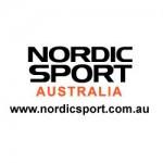 Nordic-Sport-square-1-150x150.jpg