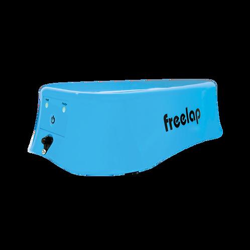 Freelap TxH20