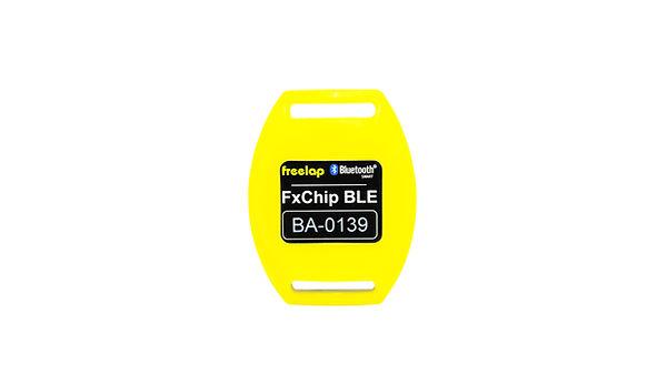 freelap-australia-chip front.jpg