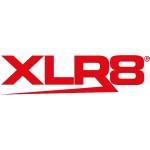 XLR8_logored-square-150x150.jpg