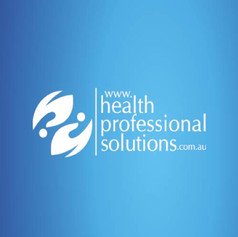 healthlogo_web.jpg