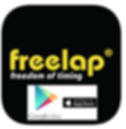 myfreelap-app.png