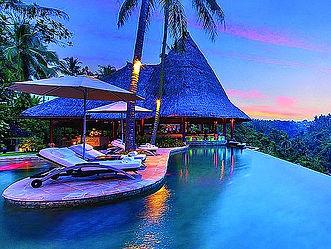 Bali_3 RESIZE.jpg