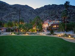 Palm Springs Colony 29