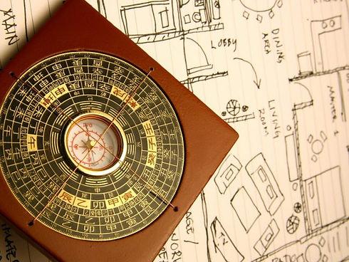 feng-shui-property-650x488.jpg
