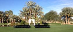 La Quinta Bouganvillea Estate