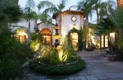Palm Springs Casa De Monte Vista