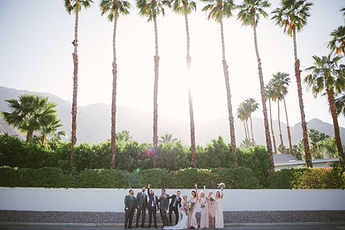 "acepalmsprings aceweddings acepalmspringswedding acehotel acehotelwedding desertwedding desertweddings desertweddingstyle palmspringswedding wedding weddinginspiration weddingvenues weddingideas weddingdecorations desertvibes tinywedding microwedding destinationwedding weddingcolors weddingplanners weddingdesign bohowedding boho #bohochic   palmspringsweddingplanner desertwedding thewalkdowntheaisle bohostyle boho bohowedding korakia desertweddings desertinspo palmspringsweddingplanner joshuatreewedding joshuatreeweddingplanner microwedding tinywedding elopement elopementwedding desertelopement greenweddingshoes junebugweddings joshuattreeeleopement""joshua tree elopement"""