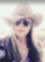 "acepalmsprings aceweddings acepalmspringswedding acehotel acehotelwedding desertwedding desertweddings desertweddingstyle palmspringsweddingwedding weddinginspiration weddingvenuesweddingideas weddingdecorations desertvibes tinywedding microwedding destinationwedding weddingcolors weddingplanners weddingdesign bohowedding boho #bohochic palmspringsweddingplanner desertwedding thewalkdowntheaisle bohostyle boho bohowedding korakia desertweddings desertinspo palmspringsweddingplanner joshuatreewedding joshuatreeweddingplanner microwedding tinywedding elopement elopementwedding desertelopement greenweddingshoesjunebugweddingsjoshuattreeeleopement""joshua tree elopement"""