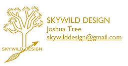 skywild 2.JPG
