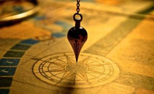 pendulum-1934311_640-300x184.jpg