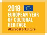 Συμμετοχή στο Ευρωπαϊκό έτος πολιτιστικής κληρονομιάς