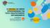 Workshop:  «Η εικόνα ως μέσο επικοινωνίας για τους πολιτιστικούς οργανισμούς»