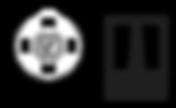 BMF Logo_vertical_png_GR.png