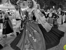 Με #meraki,  ξεκινάει το 7ο Φεστιβάλ