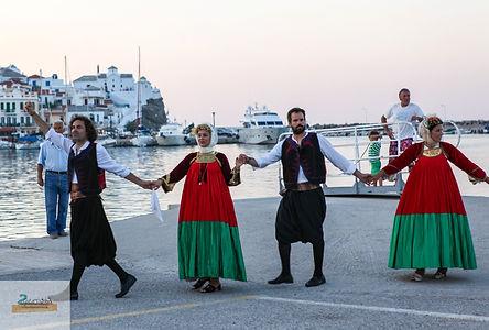 Πλέγμα Πολιτιστικών Δραστηριοτήτων, Πολιτισμός, Διαχείριση, Διοργάνωση, Φεστιβάλ, Εκδηλώσεις, Γεγονότα, Cultural, Management, Events, Festival, Culture