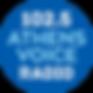 08.AVRadio_transparent Logo.png