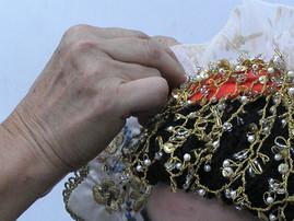 Πυρετώδεις οι προετοιμασίες για το 4ο Φεστιβάλ Παραδοσιακών Χορών Διαμαντής Παλαιολόγος