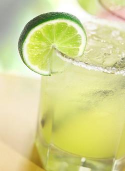 Perfect-Margaritas-575x790