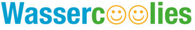 Wassercoolies_Logo_edited.png