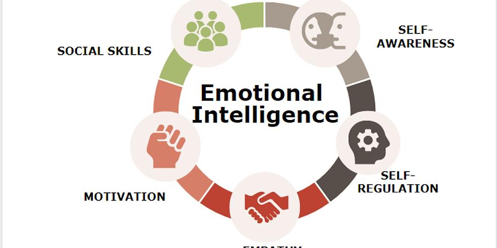 TLS: Emotional Intelligence