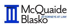 MQB Attorneys.jpg