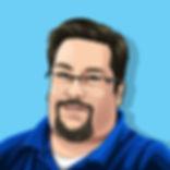 avatar346272.jpg