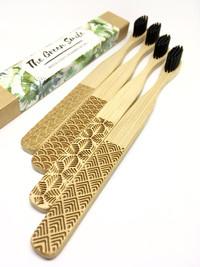 BàD bambou gravées 2.jpg