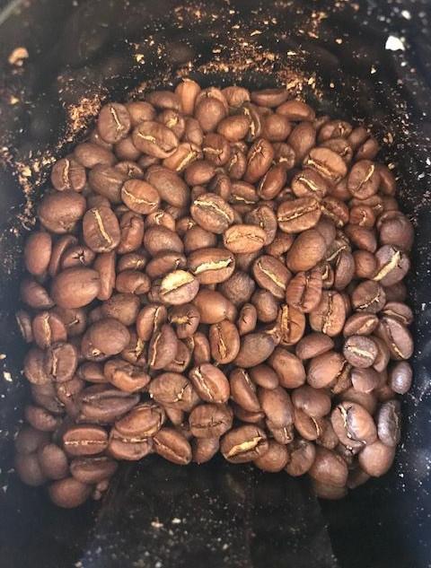 café_grains.jpg