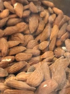 Amandes Provence.jpg